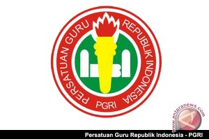 20130416pgri-logo
